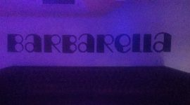 Barbarella Houston_big-min