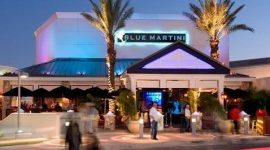 Blue Martini Lounge_big-min