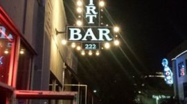 Dirt Bar_big-min