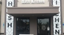 Hash Kitchen_big-min