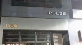 Pulse Night Club_big-min