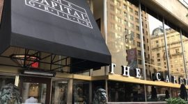 The Capital Grill_big-min