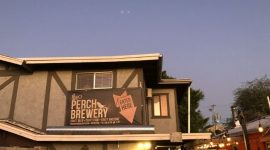 The Perch Brewery_big-min