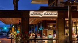 Tommy Bahama Restaurant Bar Store – Scottsdale_big-min