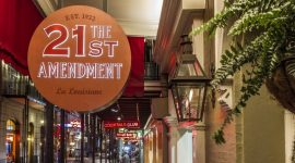 21st Amendment at La Louisiane-big-min