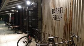 Barrel Proof_big-min