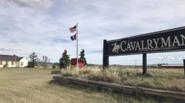Cavalryman Steakhouse-big-min