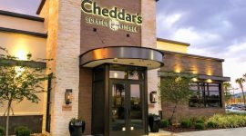 Cheddar's Scratch Kitchen_big-min