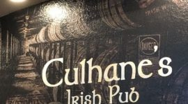 Culhane's Irish Pub_big-min