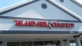 Island Girl Cigar Bar Fleming Island_big-min