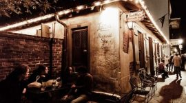 Lafitte's Blacksmith Shop Bar-big-min