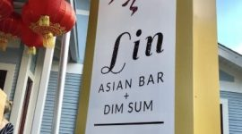 Lin Asian Bar And Dim Sum_big-min