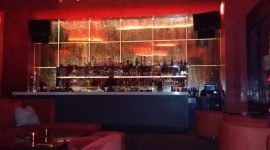 Living Room Lounge – W Hotel Austin_big-min