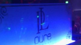 Pure Nightclub_big-min
