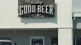 Really Good Beer Stop_big-min