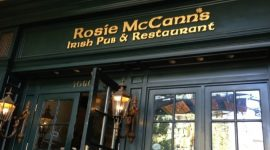 Rosie McCann's Irish Pub & Restaurant-big-min