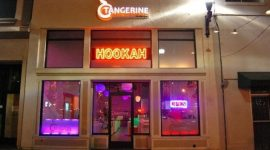 Tangerine Hookah Bar_big-min