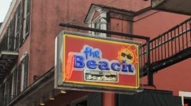 The Beach on Bourbon-big-min