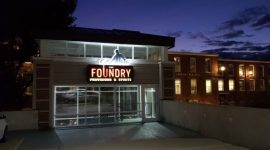 The Foundry Restaurant_big-min