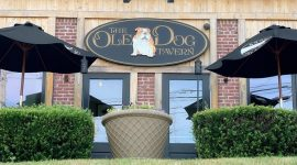 The Ole Dog Tavern-big-min