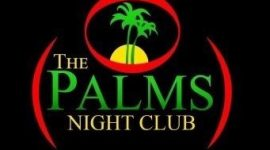 The Palms Night Club-big