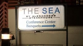 The Sea by Alexander's Steakhouse_big-min