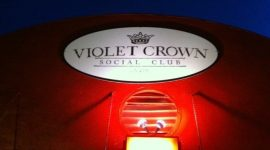 Violet Crown Social Club_big-min