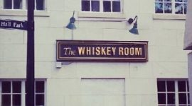the whiskey room-biig-min
