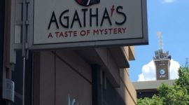 Agatha's A Taste Of Mystery__BIG