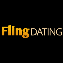 flingdating