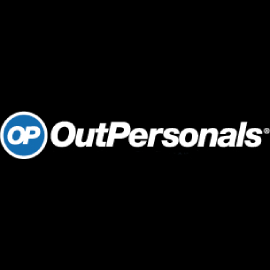 OutPersonals
